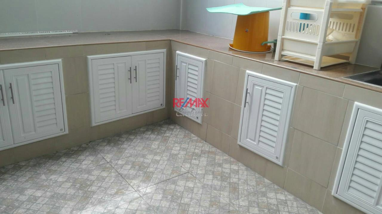 RE/MAX Exclusive Agency's Townhouse for Office or Business Purpose for Rent!! 3