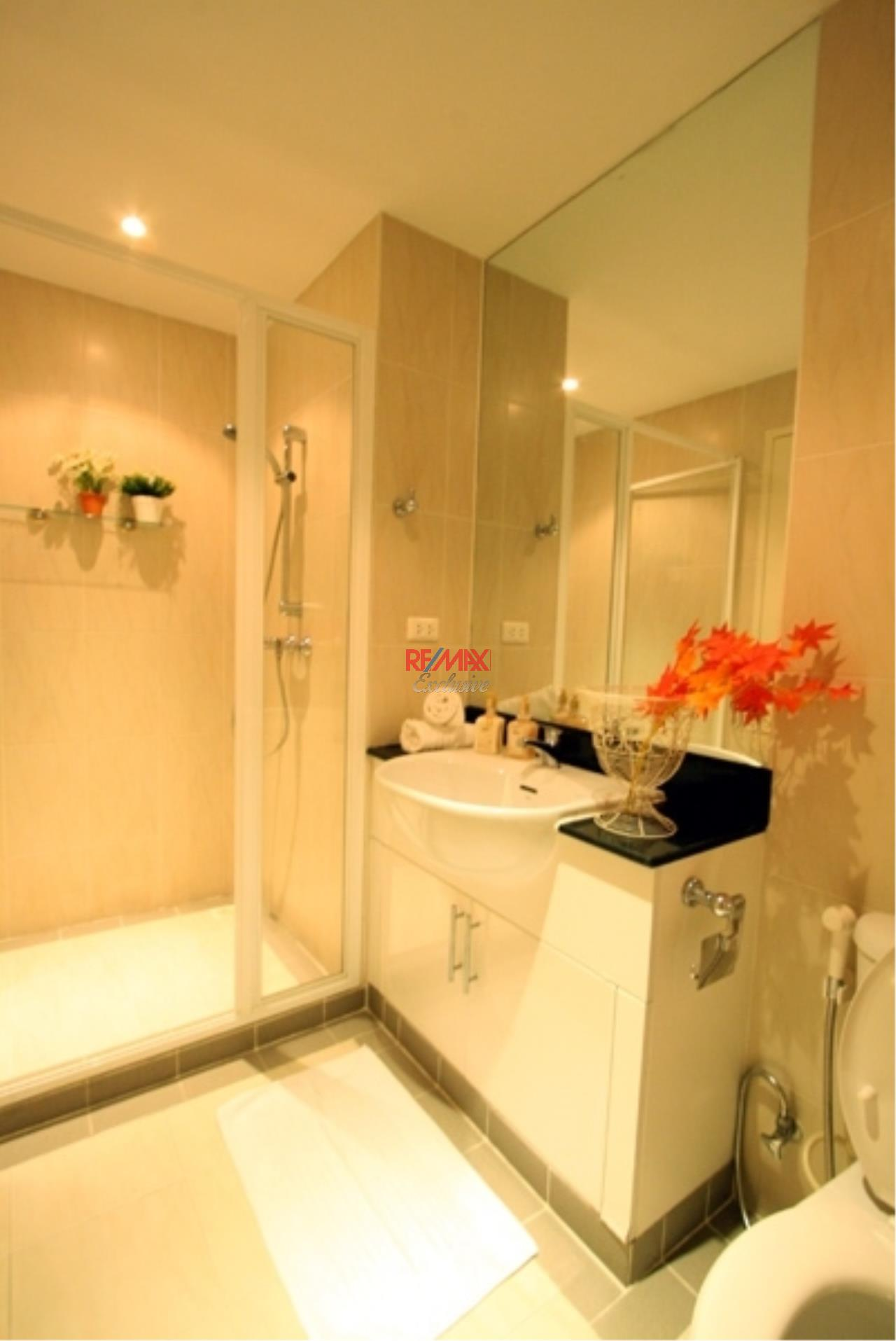 RE/MAX Exclusive Agency's 49 Plus 2 Condo 2 Bedrooms 81 Sqm For Sale 8,800,000 THB 7