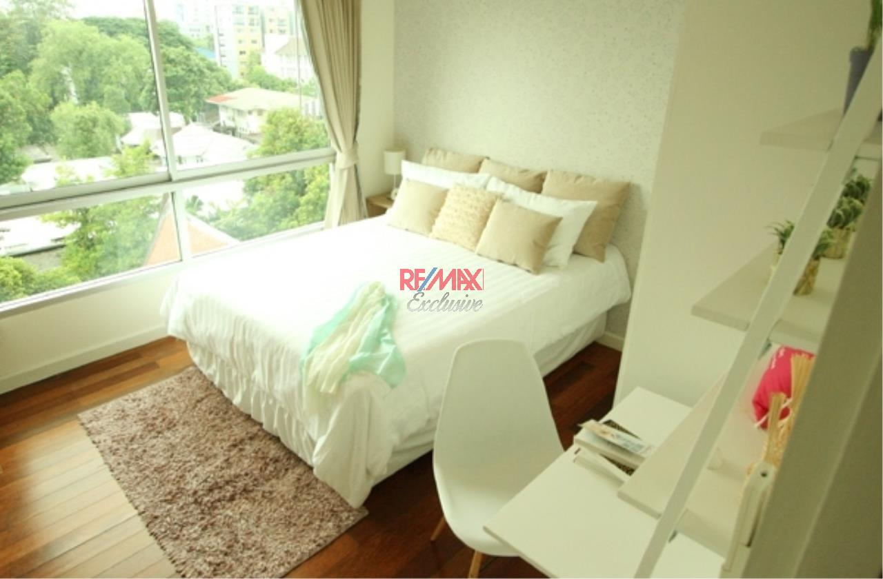 RE/MAX Exclusive Agency's 49 Plus 2 Condo 2 Bedrooms 81 Sqm For Sale 8,800,000 THB 5