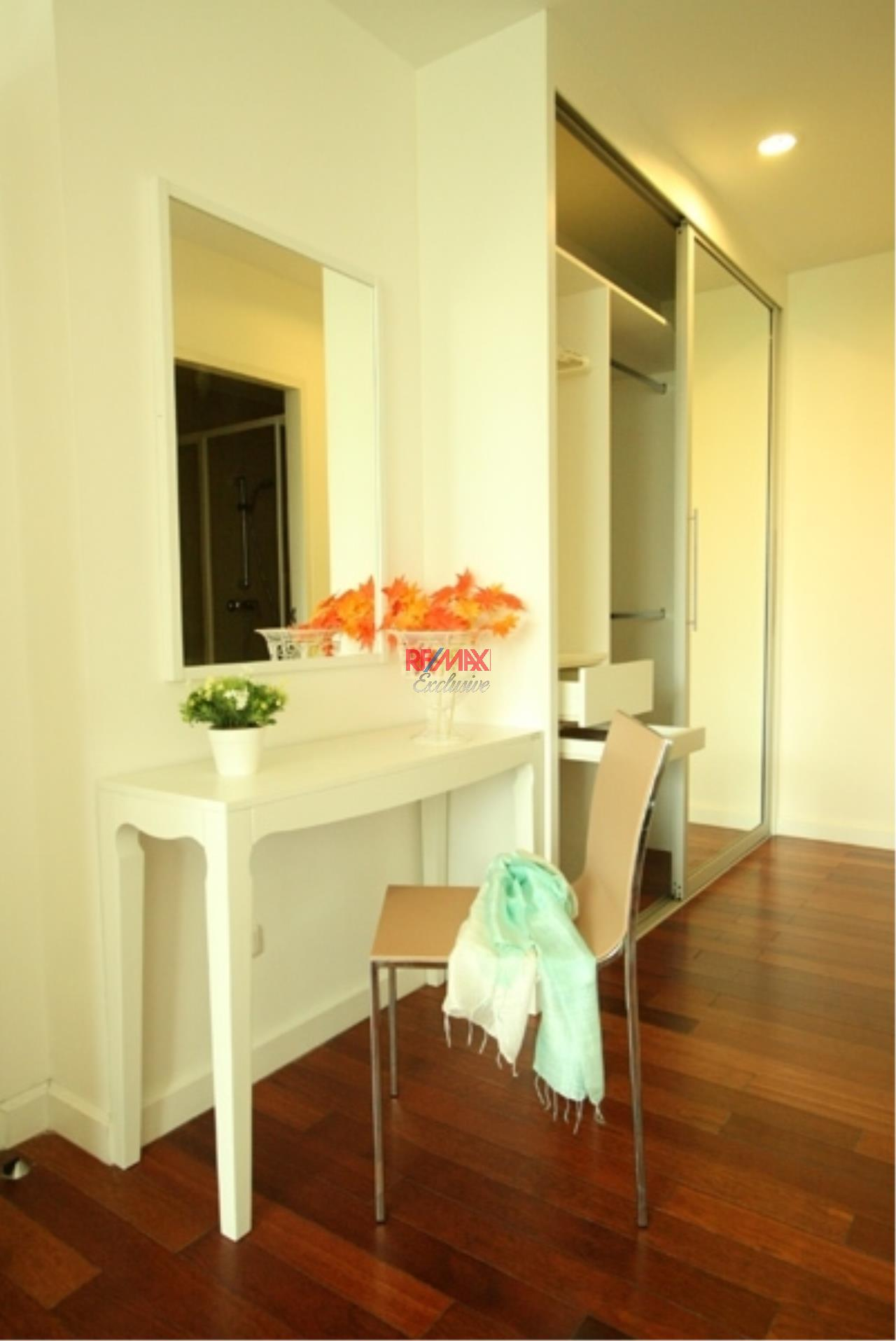 RE/MAX Exclusive Agency's 49 Plus 2 Condo 2 Bedrooms 81 Sqm For Sale 8,800,000 THB 4