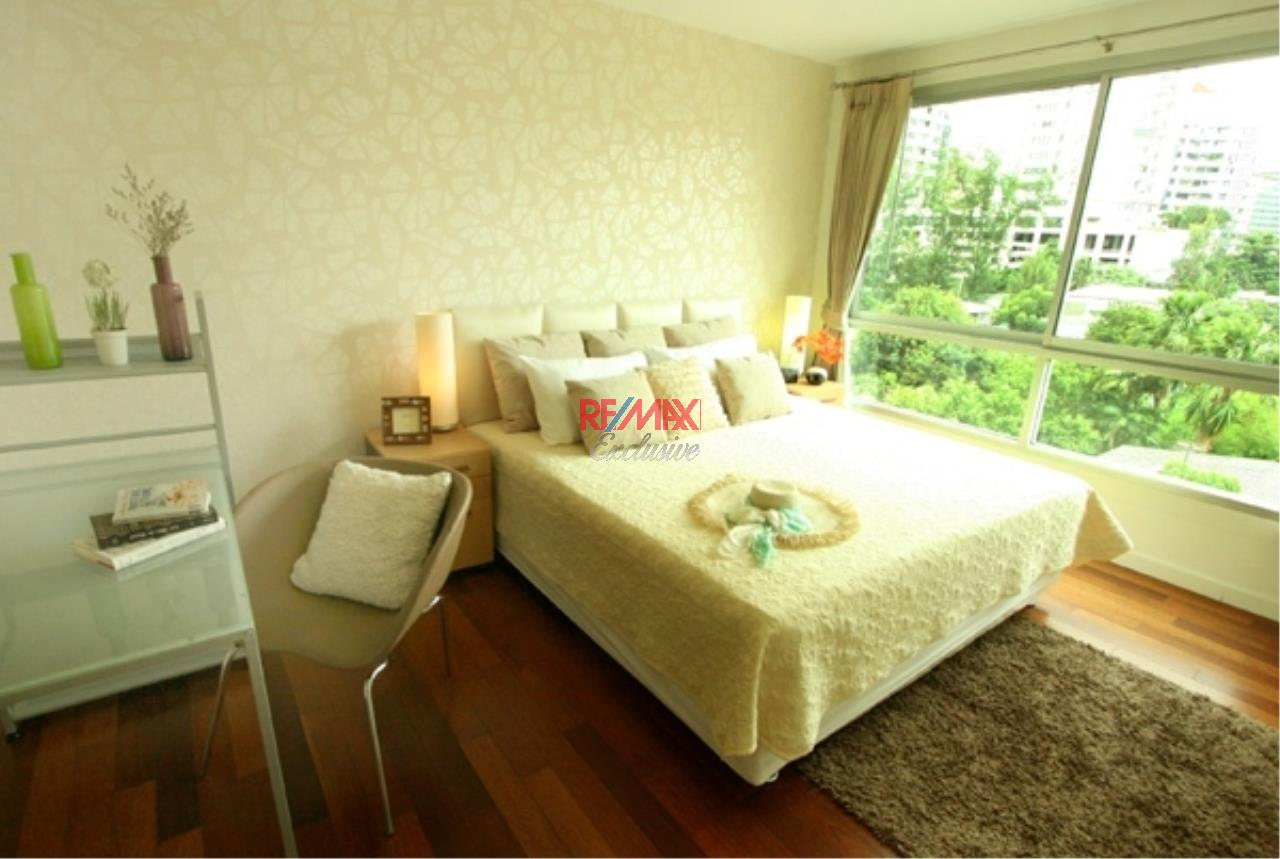 RE/MAX Exclusive Agency's 49 Plus 2 Condo 2 Bedrooms 81 Sqm For Sale 8,800,000 THB 6