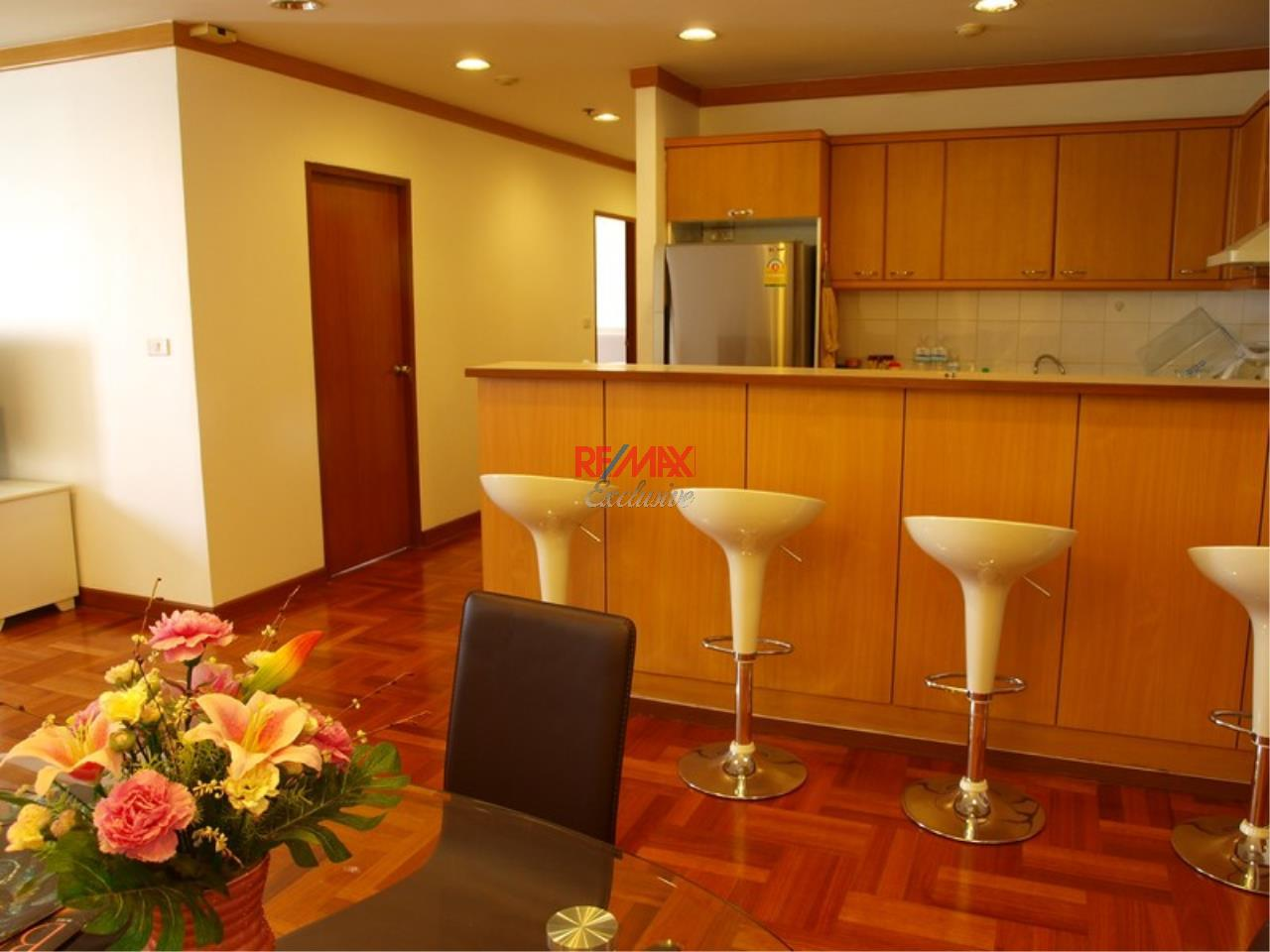 RE/MAX Exclusive Agency's Liberty Park II 3 Bedrooms, 2 Bathrooms 118 SQM For Sale With Tenant!! 3