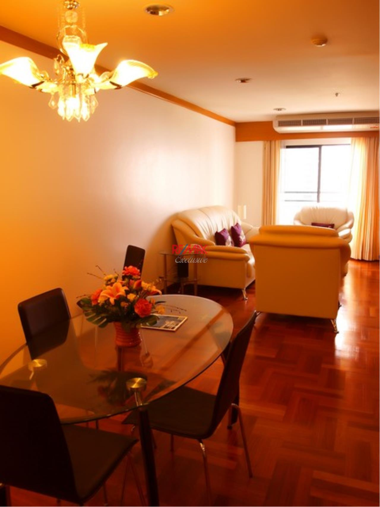 RE/MAX Exclusive Agency's Liberty Park II 3 Bedrooms, 2 Bathrooms 118 SQM For Sale With Tenant!! 2