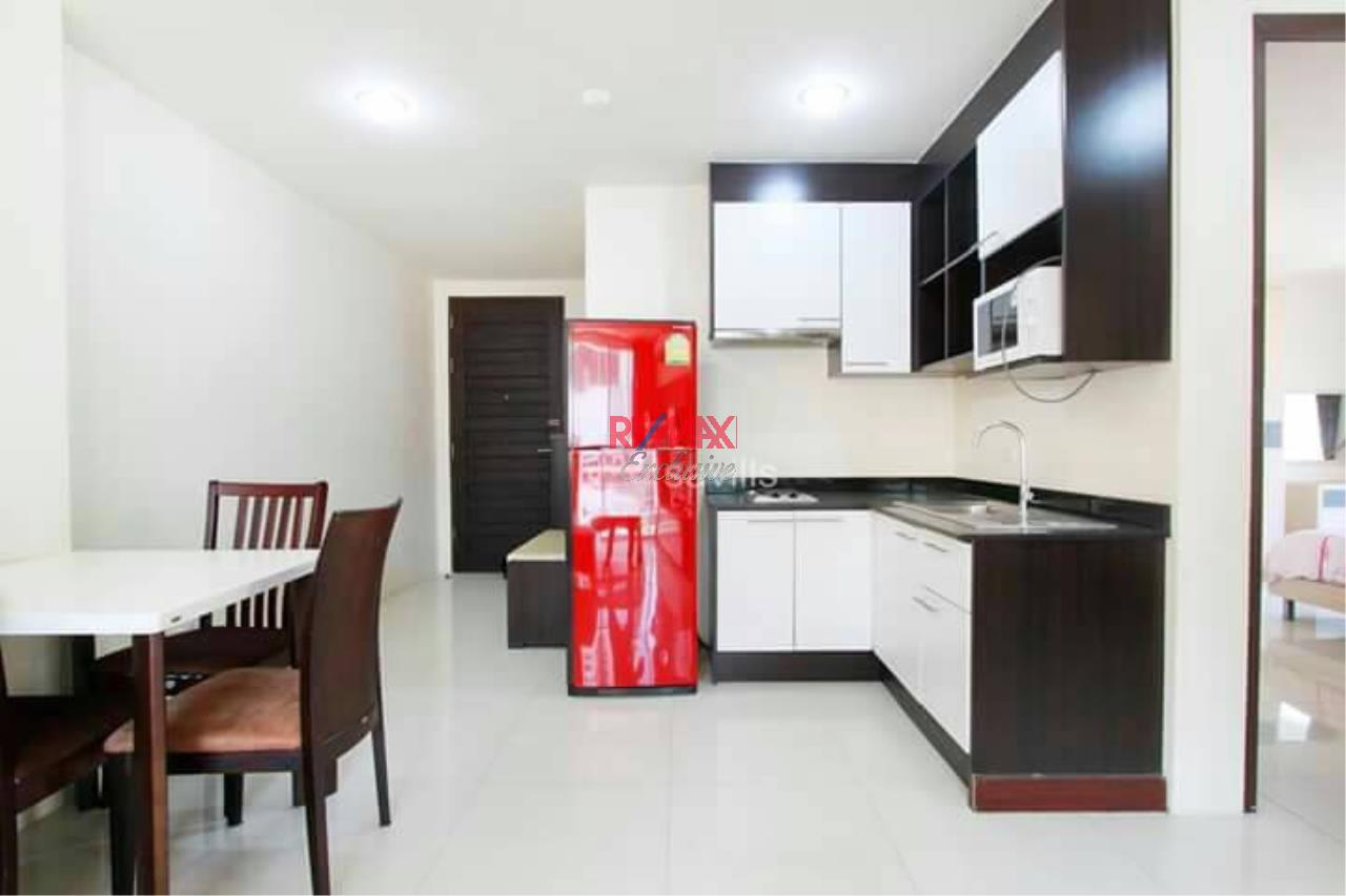 RE/MAX Exclusive Agency's The Amethys 2 Bedrooms, 2 Bathrooms, 80 SQM For Rent And Sale!! 6