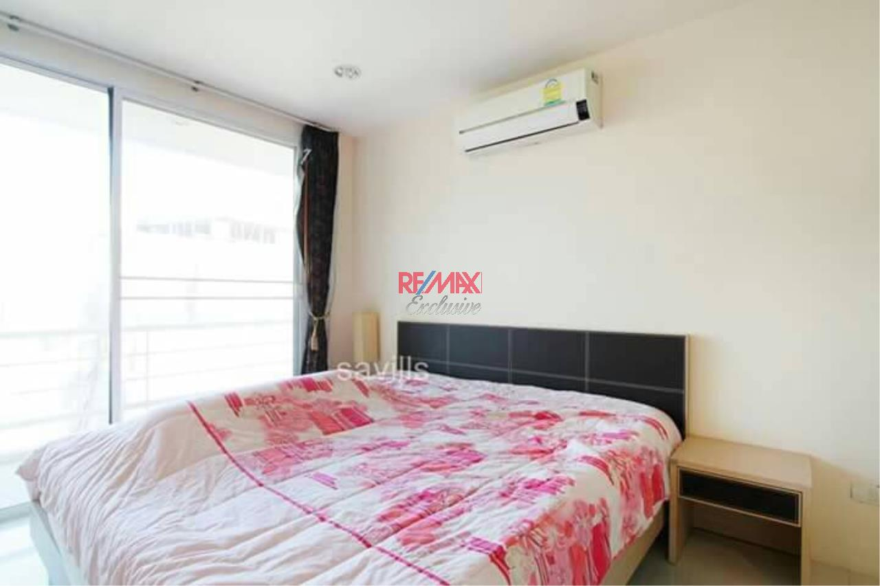 RE/MAX Exclusive Agency's The Amethys 2 Bedrooms, 2 Bathrooms, 80 SQM For Rent And Sale!! 9