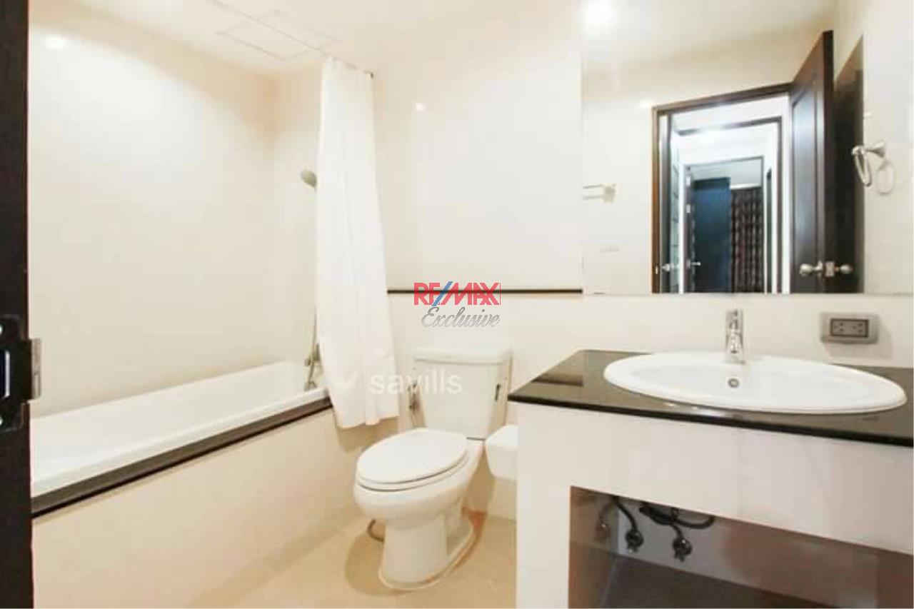 RE/MAX Exclusive Agency's The Amethys 2 Bedrooms, 2 Bathrooms, 80 SQM For Rent And Sale!! 11