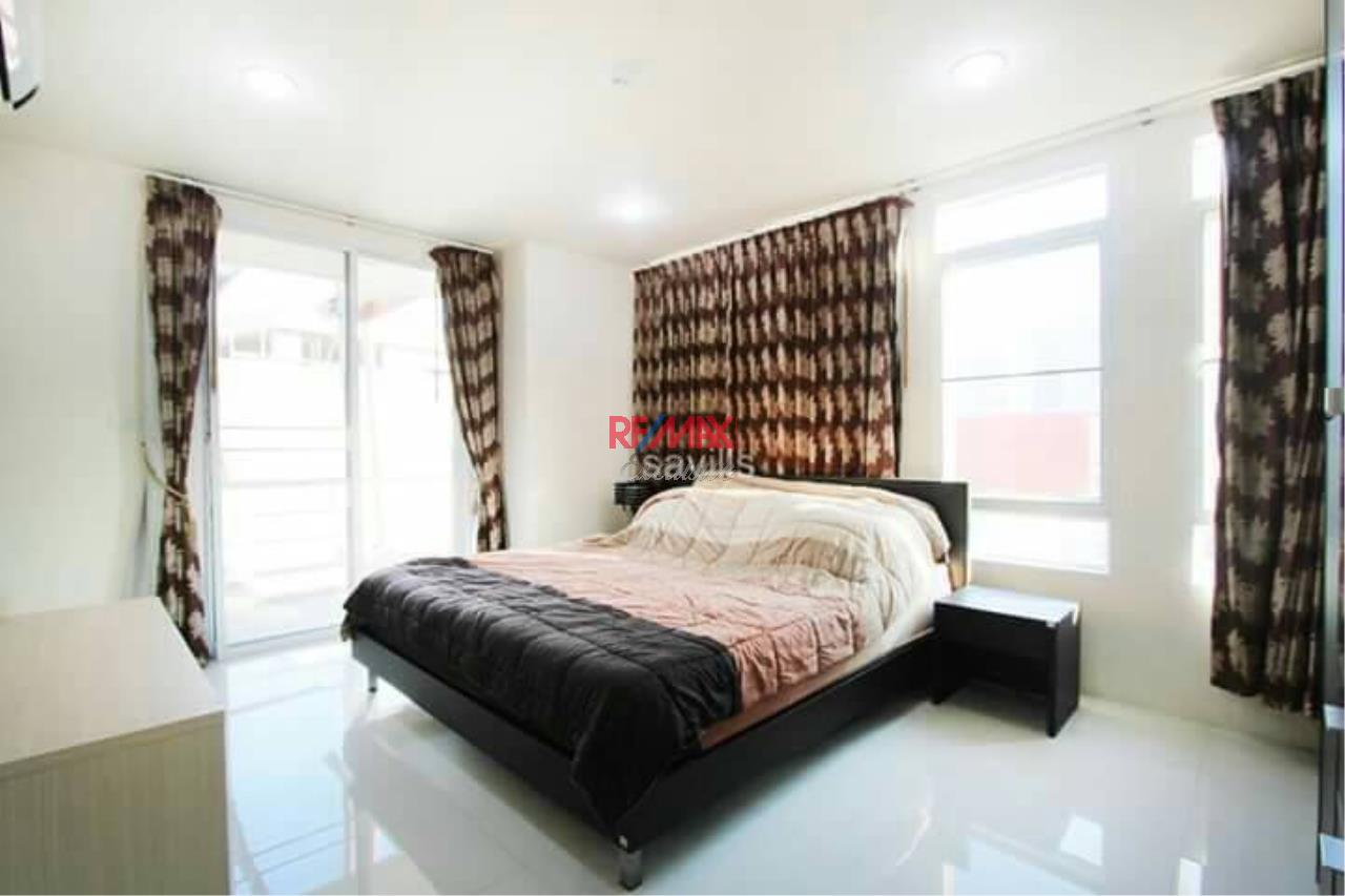 RE/MAX Exclusive Agency's The Amethys 2 Bedrooms, 2 Bathrooms, 80 SQM For Rent And Sale!! 8