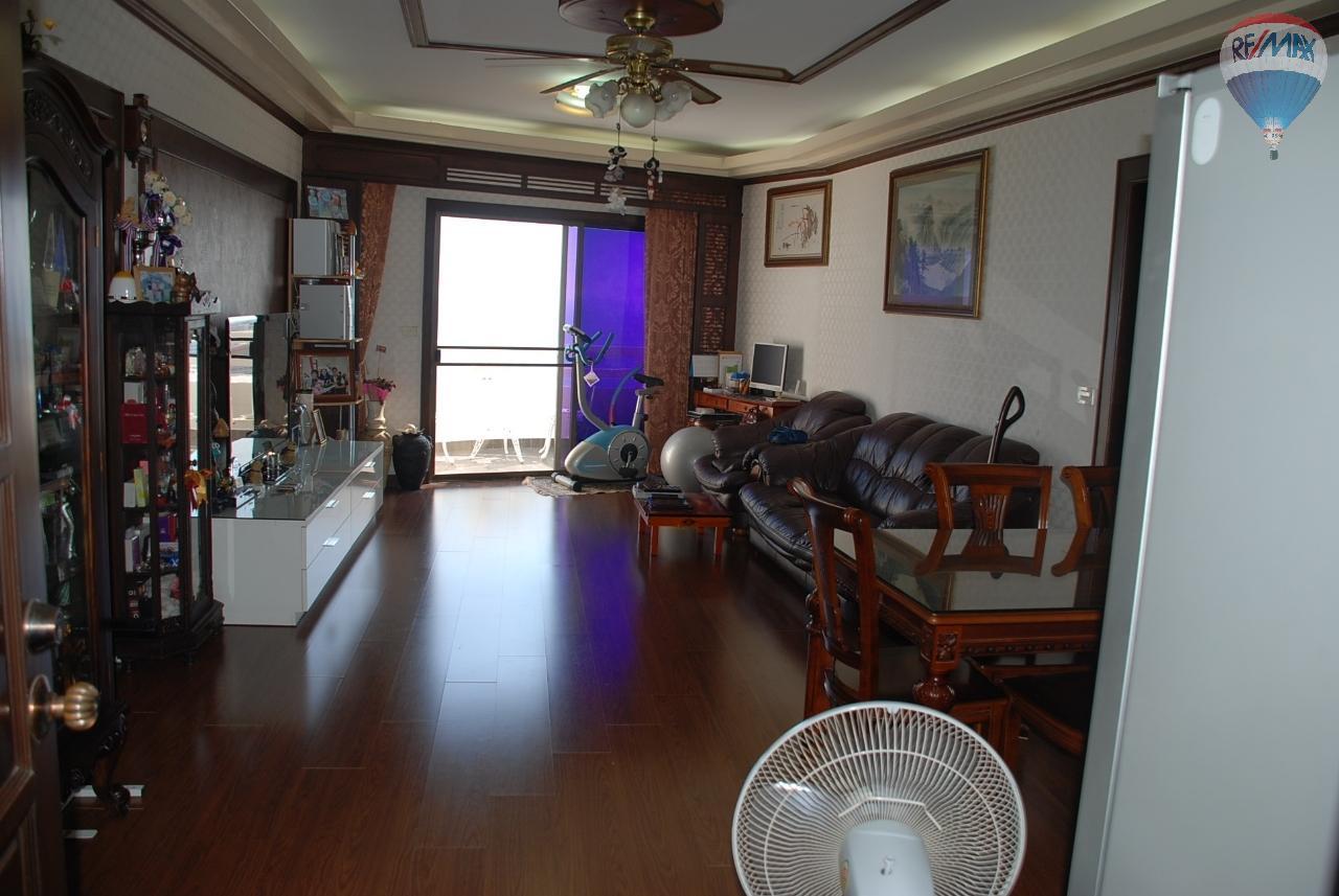 RE/MAX Beach Town Agency's VIP Condo Cha-Am 5