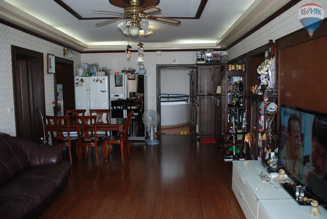 RE/MAX Beach Town Agency's VIP Condo Cha-Am 8