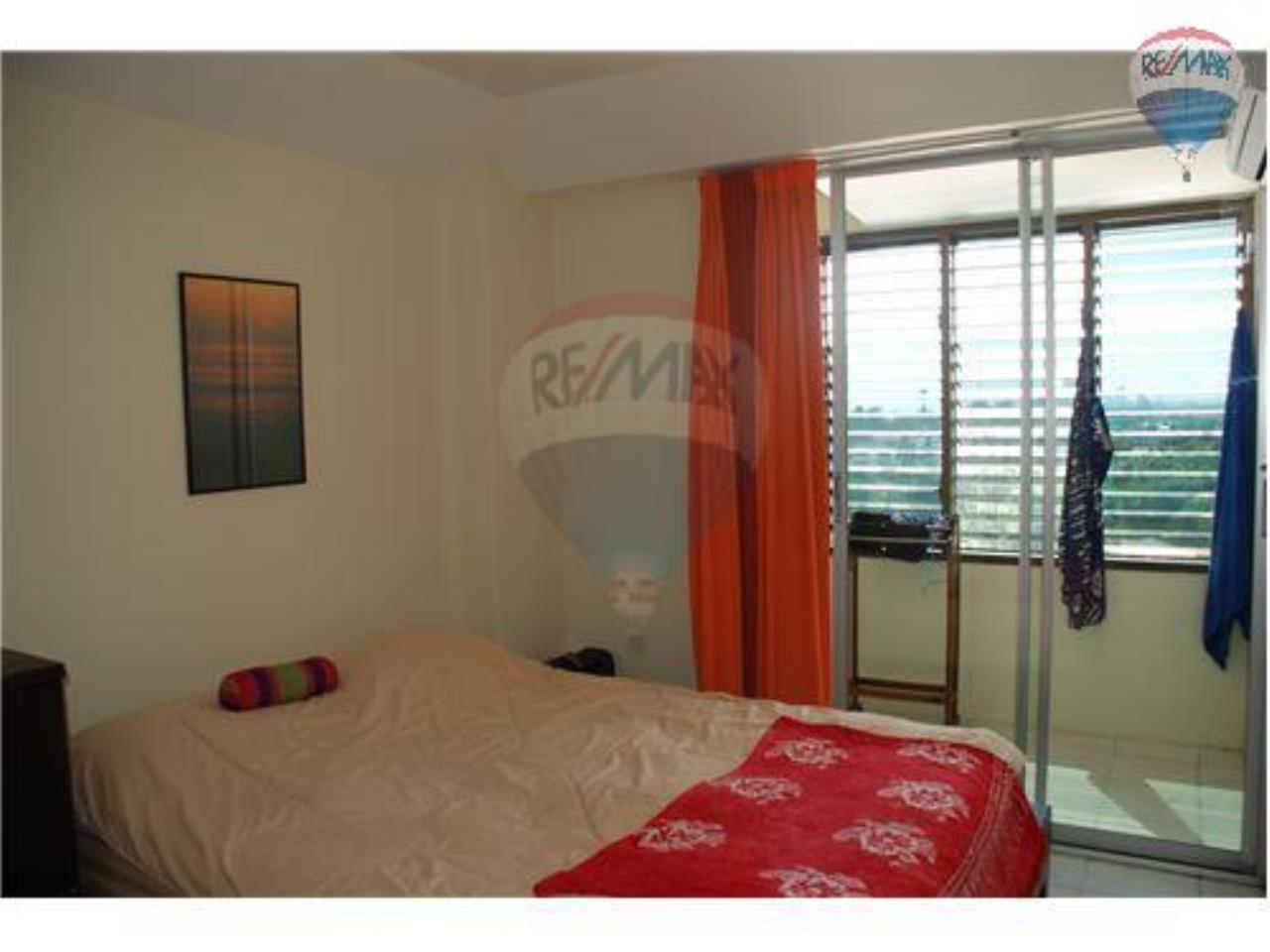 RE/MAX Beach Town Agency's  Catterya Condo Cha-Am 275/274 3