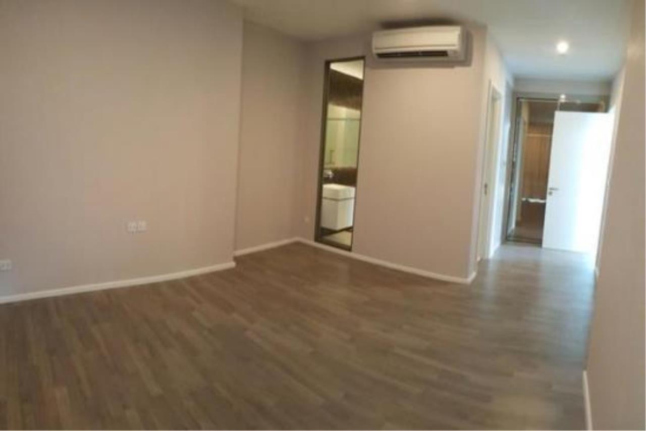 You Estate Agency's For sale The Room Sukhumvit 69 2bed, 82sq.m  1
