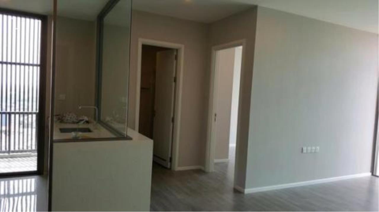You Estate Agency's For sale The Room Sukhumvit 69 2bed, 82sq.m  7