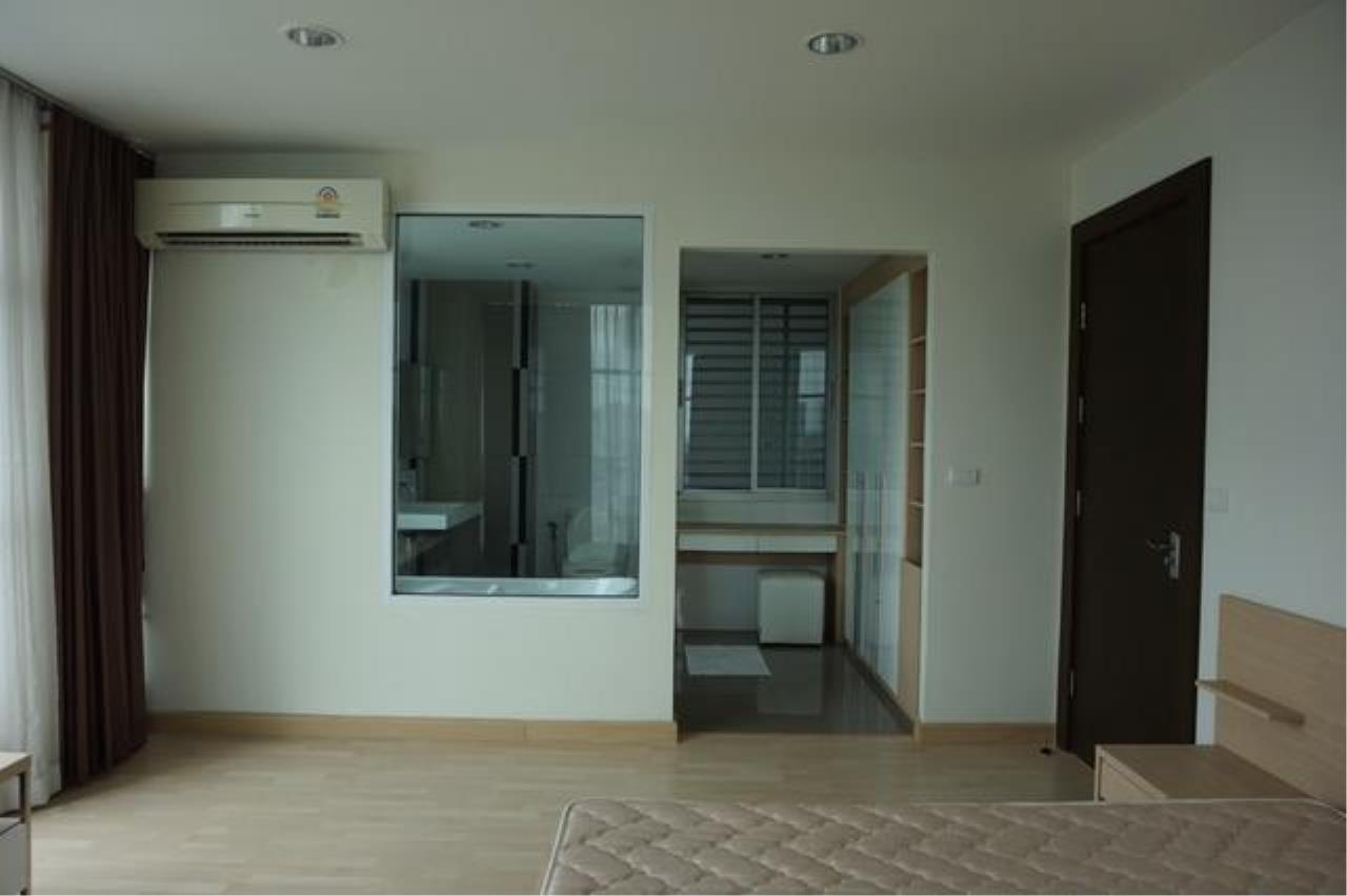 You Estate Agency's For sale 2 bed RHYTHM RATCHADA 73 sq.m 6