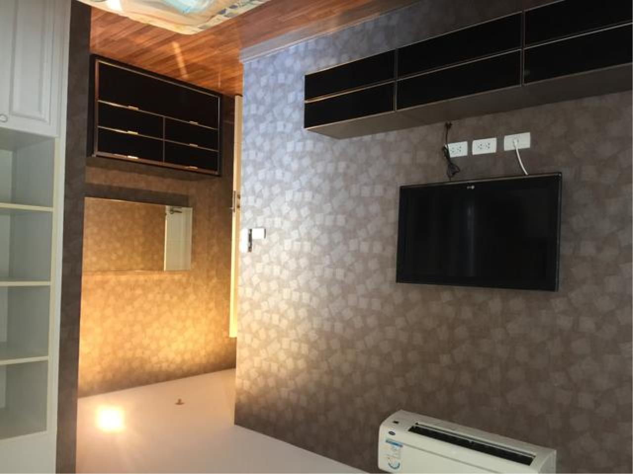 You Estate Agency's Sale 2 bed  77 sq.m Ivy resident pinklao  1