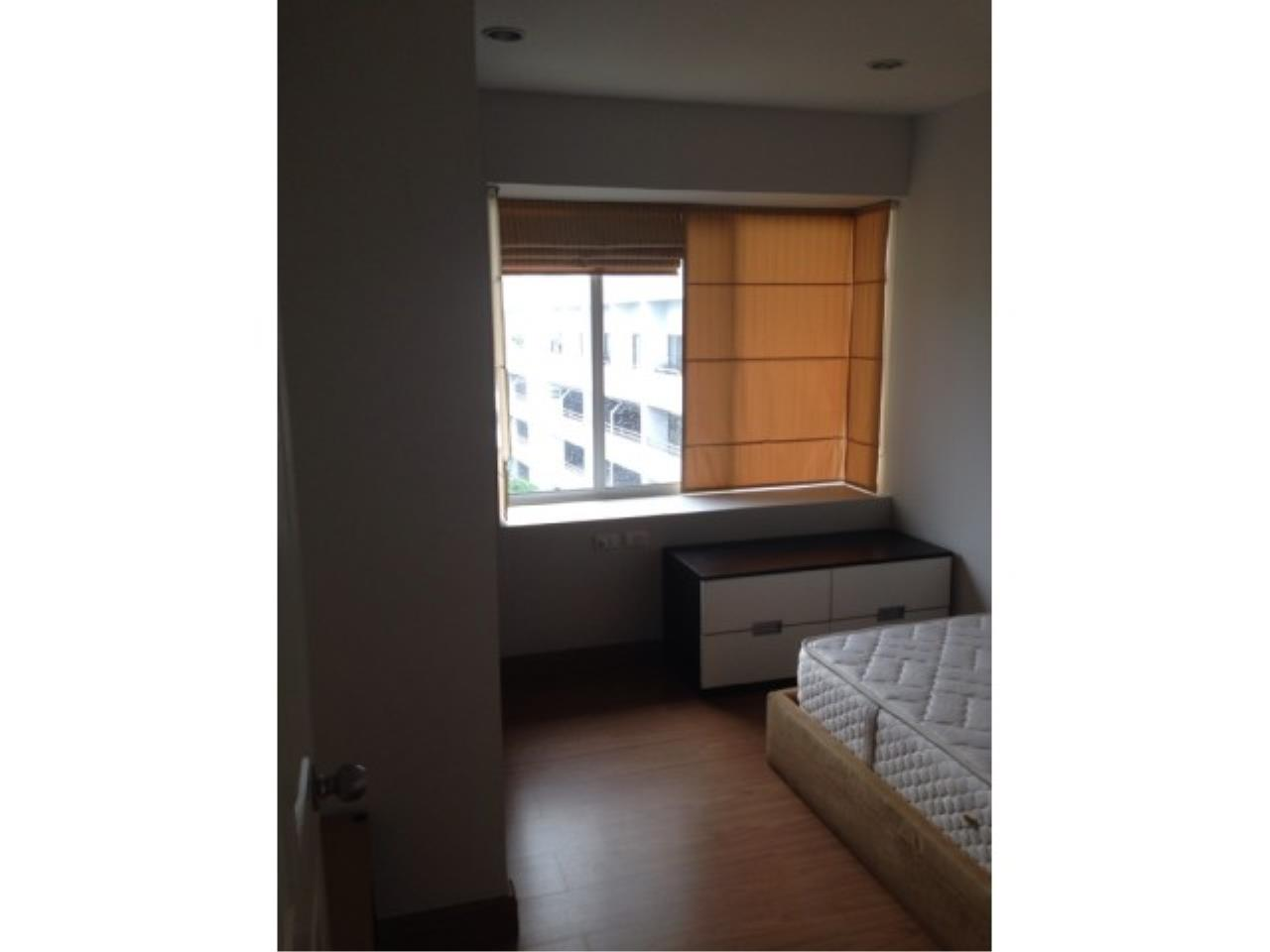 You Estate Agency's sale 68 sq.m 2 bed Bridge pholyothin 37 3