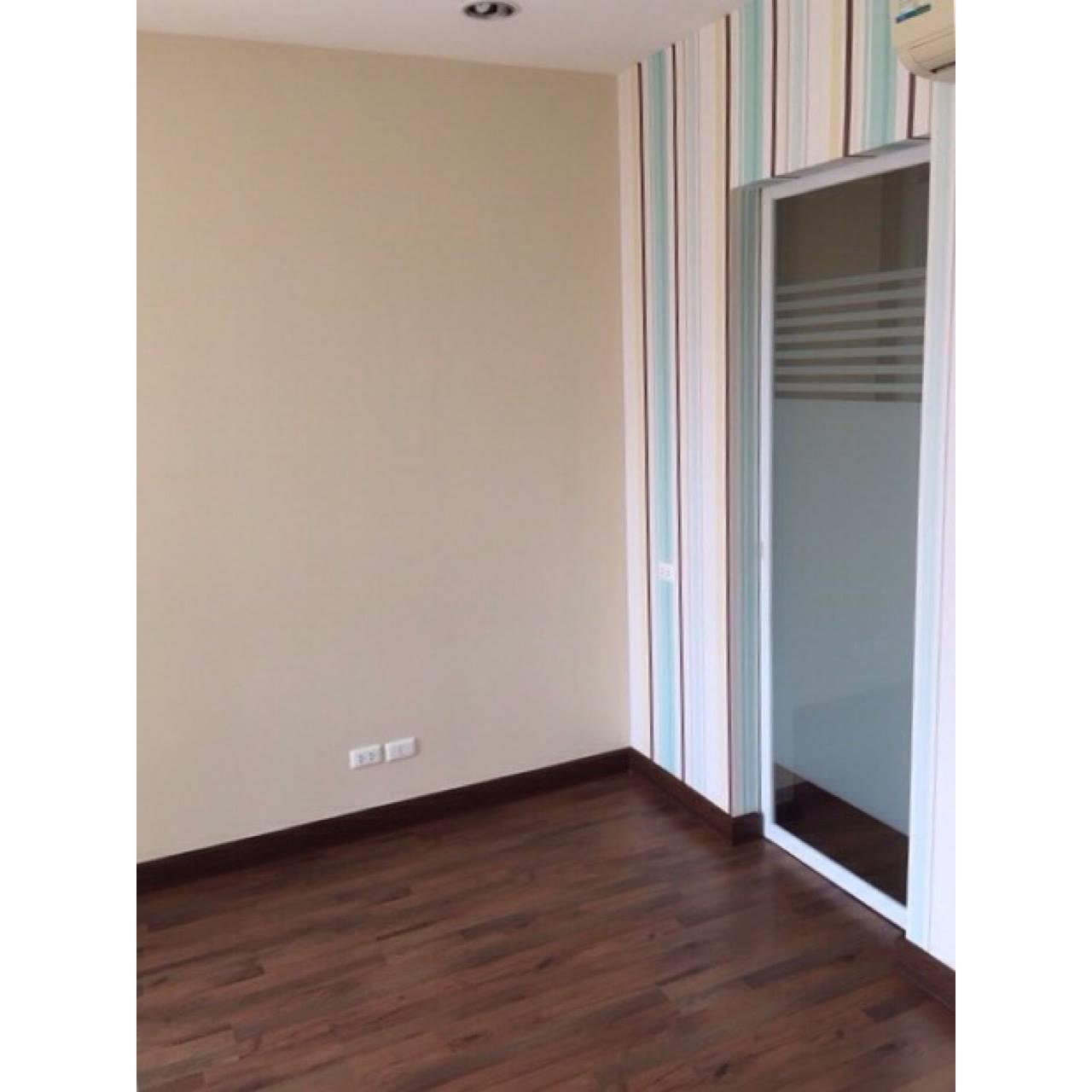 You Estate Agency's sale 41 sq.m 1 bed Q HOUSE SATHORN 3