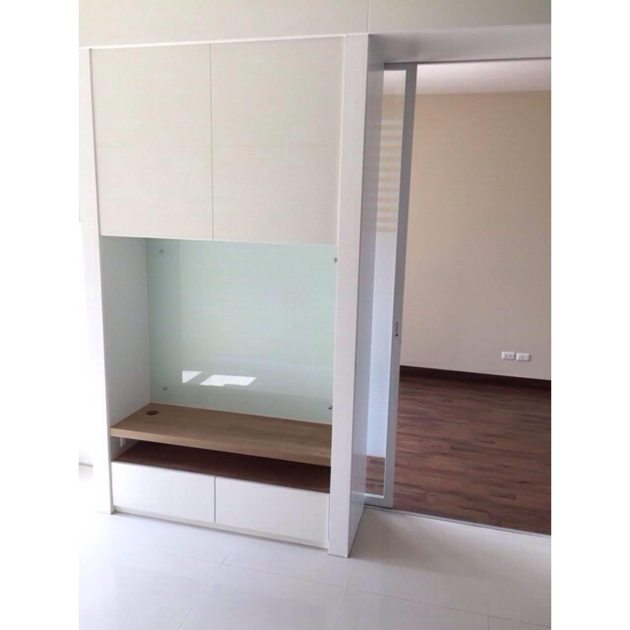 You Estate Agency's sale 41 sq.m 1 bed Q HOUSE SATHORN 4