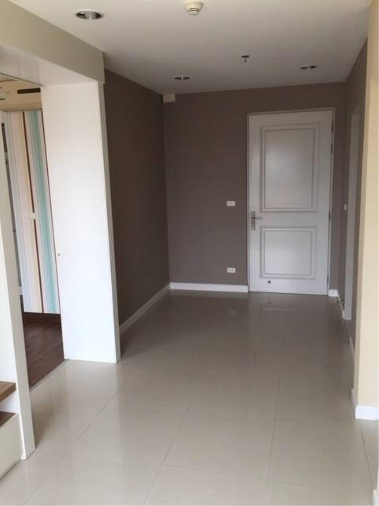 You Estate Agency's sale 41 sq.m 1 bed Q HOUSE SATHORN 1