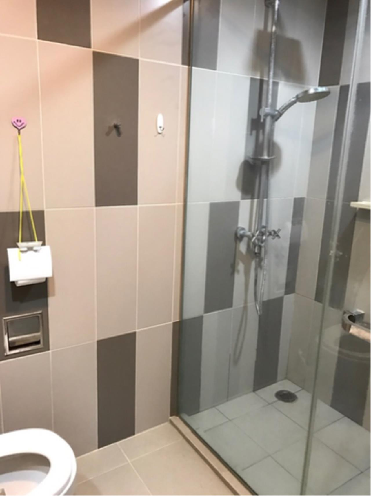 You Estate Agency's sale 1 bed 31 sq.m ONYX PHAHONYOTHIN   5