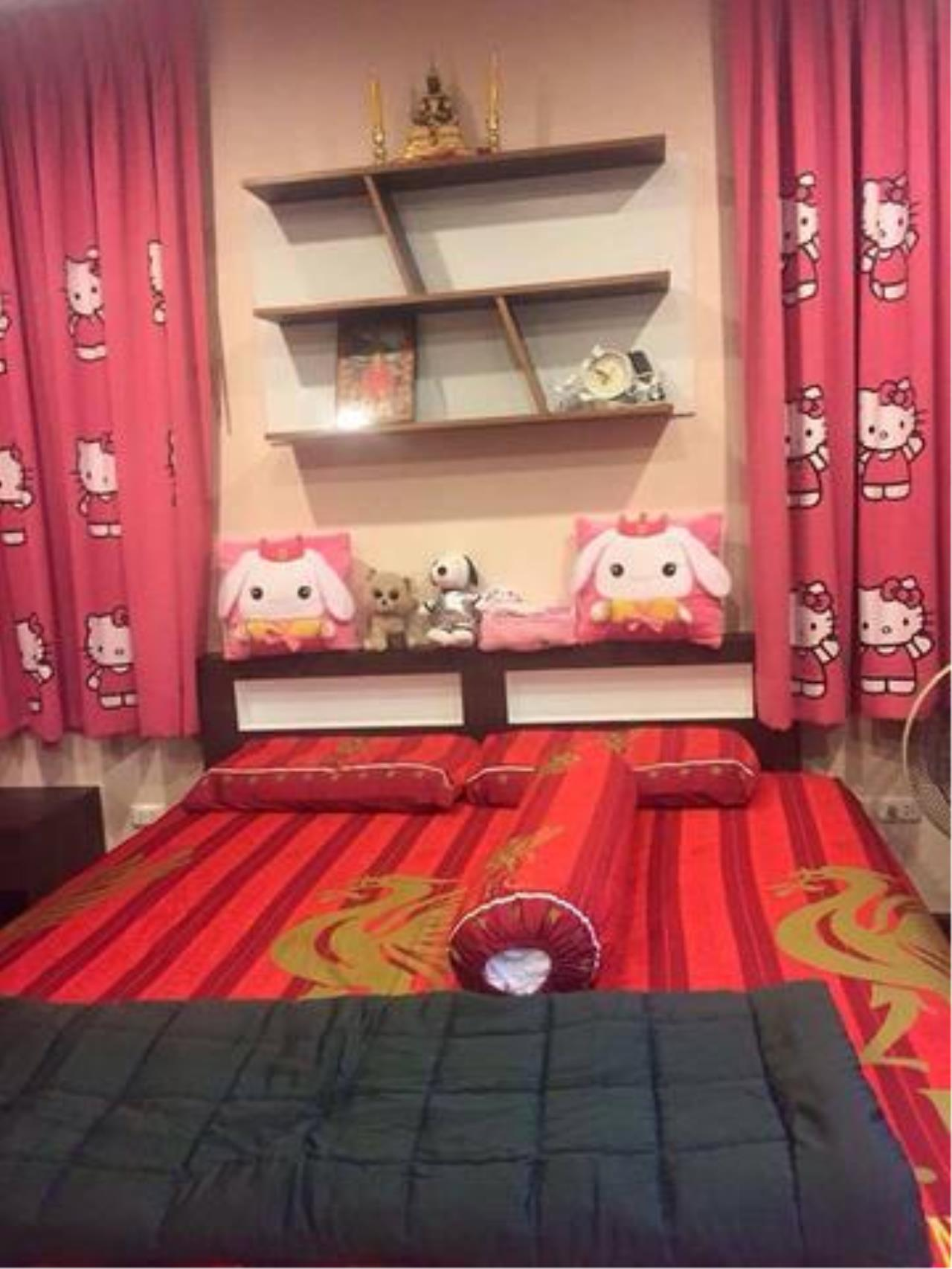 You Estate Agency's sale 2 bed 105 sq.m Supalai premier Ratchathewi 5