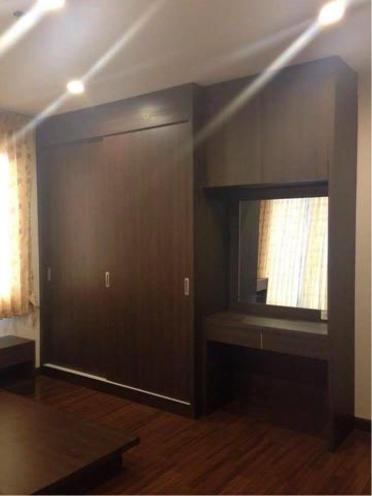 You Estate Agency's sale 2 bed 105 sq.m Supalai premier Ratchathewi 6