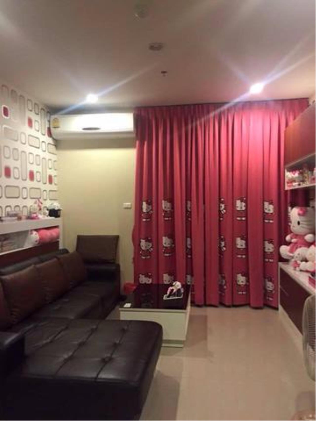 You Estate Agency's sale 2 bed 105 sq.m Supalai premier Ratchathewi 3