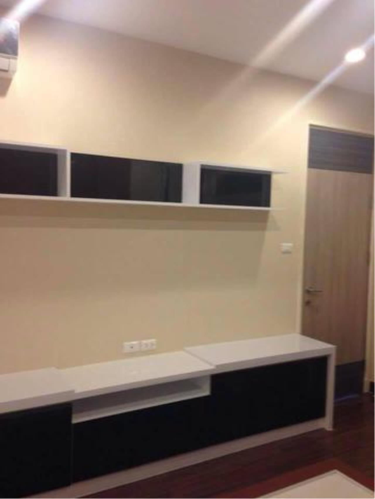 You Estate Agency's sale 2 bed 105 sq.m Supalai premier Ratchathewi 1