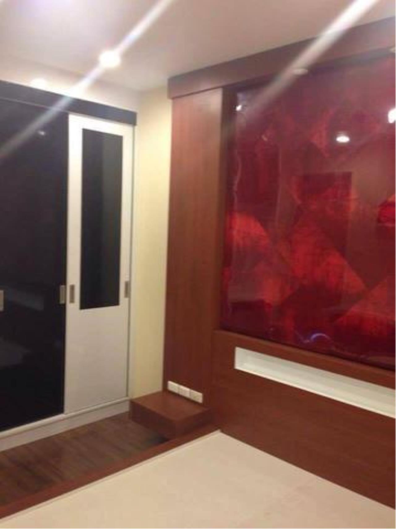 You Estate Agency's sale 2 bed 105 sq.m Supalai premier Ratchathewi 4