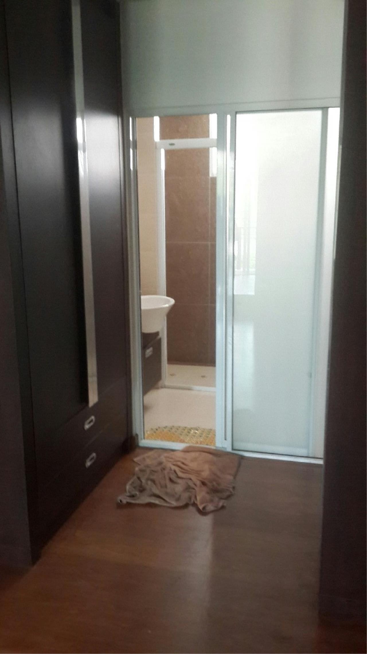 You Estate Agency's sale 20 sq.w 3bed BAAN KLANG MUANG SATHORN TAKSIN 2 9