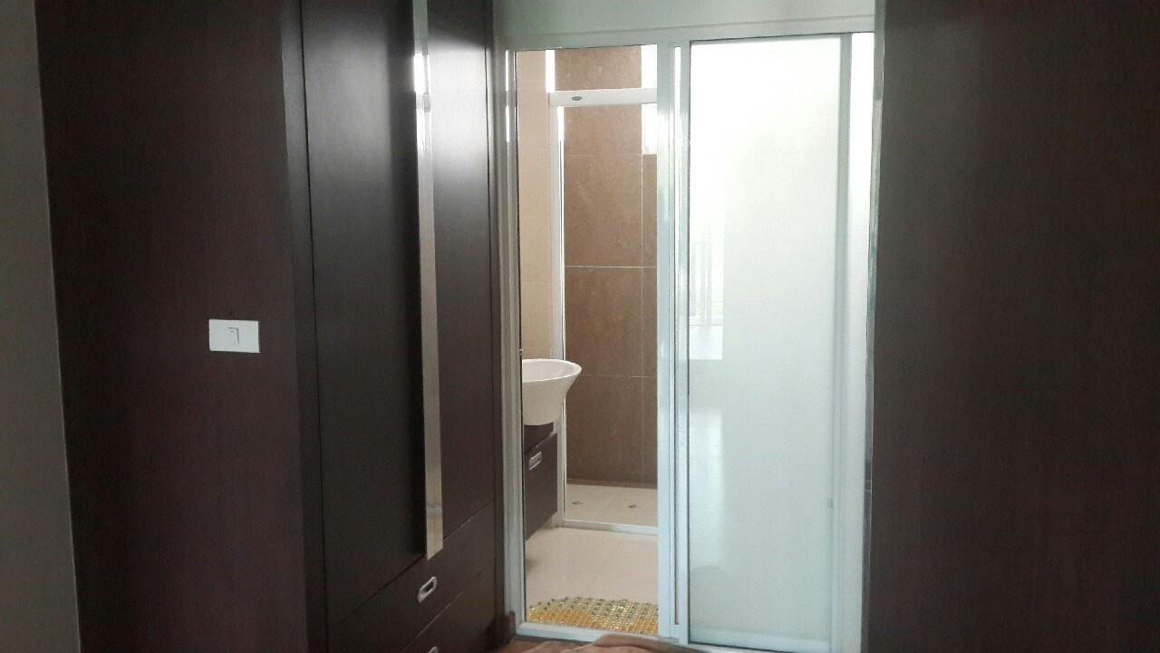 You Estate Agency's sale 20 sq.w 3bed BAAN KLANG MUANG SATHORN TAKSIN 2 5