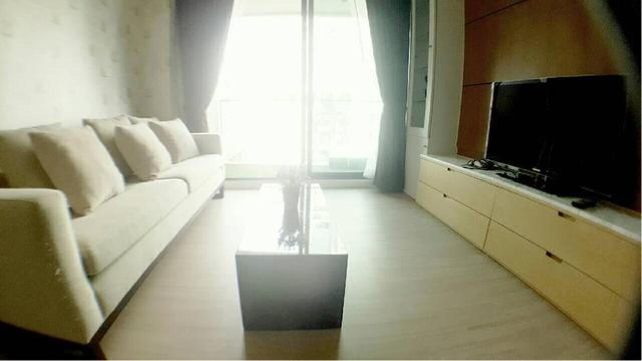 You Estate Agency's sale 1 bed 51 sq,m D 25 Thonglor  Sukhumvit  4