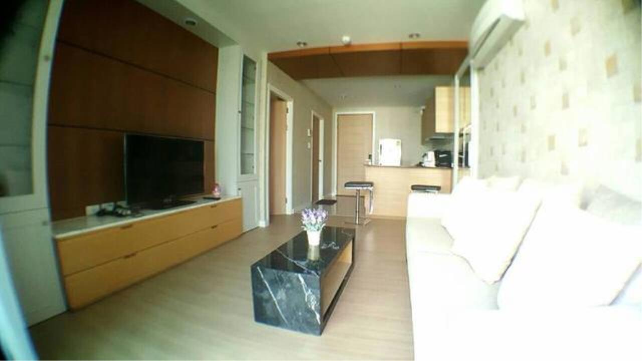 You Estate Agency's sale 1 bed 51 sq,m D 25 Thonglor  Sukhumvit  5