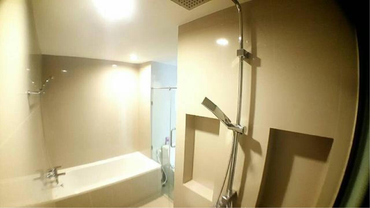 You Estate Agency's sale 1 bed 51 sq,m D 25 Thonglor  Sukhumvit  6