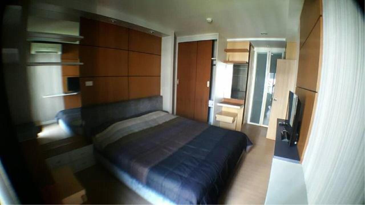 You Estate Agency's sale 1 bed 51 sq,m D 25 Thonglor  Sukhumvit  3