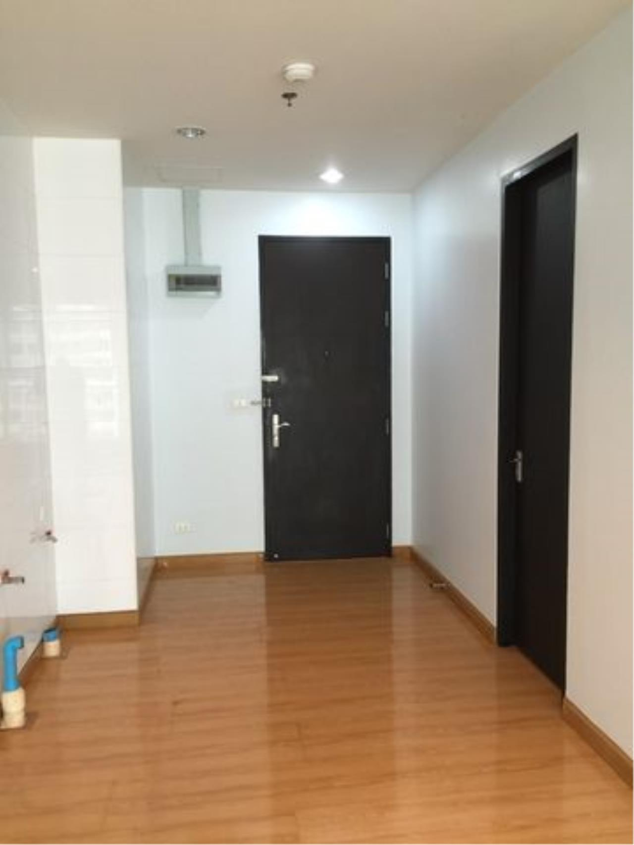 You Estate Agency's sale1 bed 42 sq.m THE ADDRESS SIAM  1