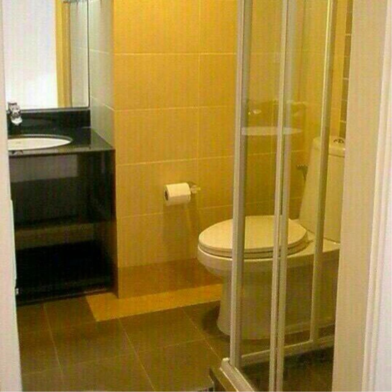 You Estate Agency's sale or rent 52000 area 80 sq.m 2 bed Prime Mansion sukhumvit 31 2
