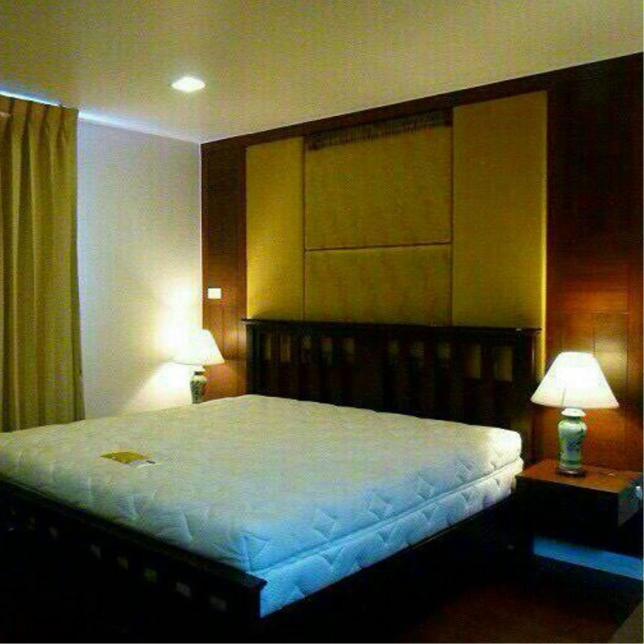You Estate Agency's sale or rent 52000 area 80 sq.m 2 bed Prime Mansion sukhumvit 31 1