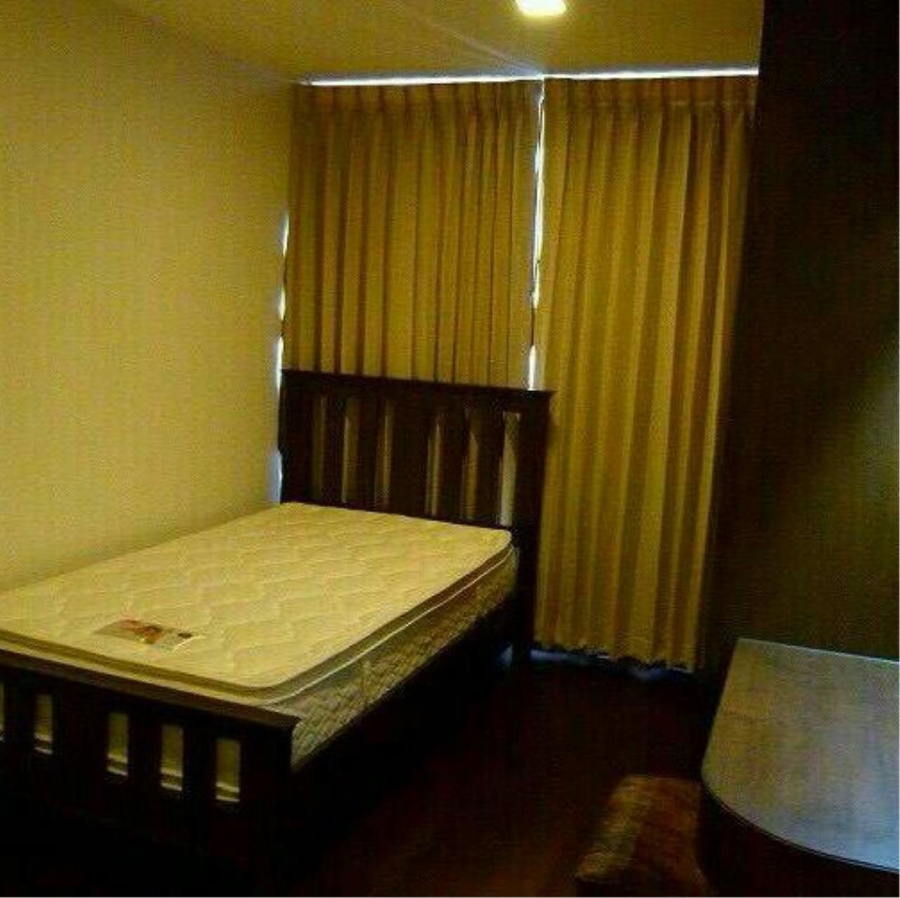 You Estate Agency's sale or rent 52000 area 80 sq.m 2 bed Prime Mansion sukhumvit 31 7