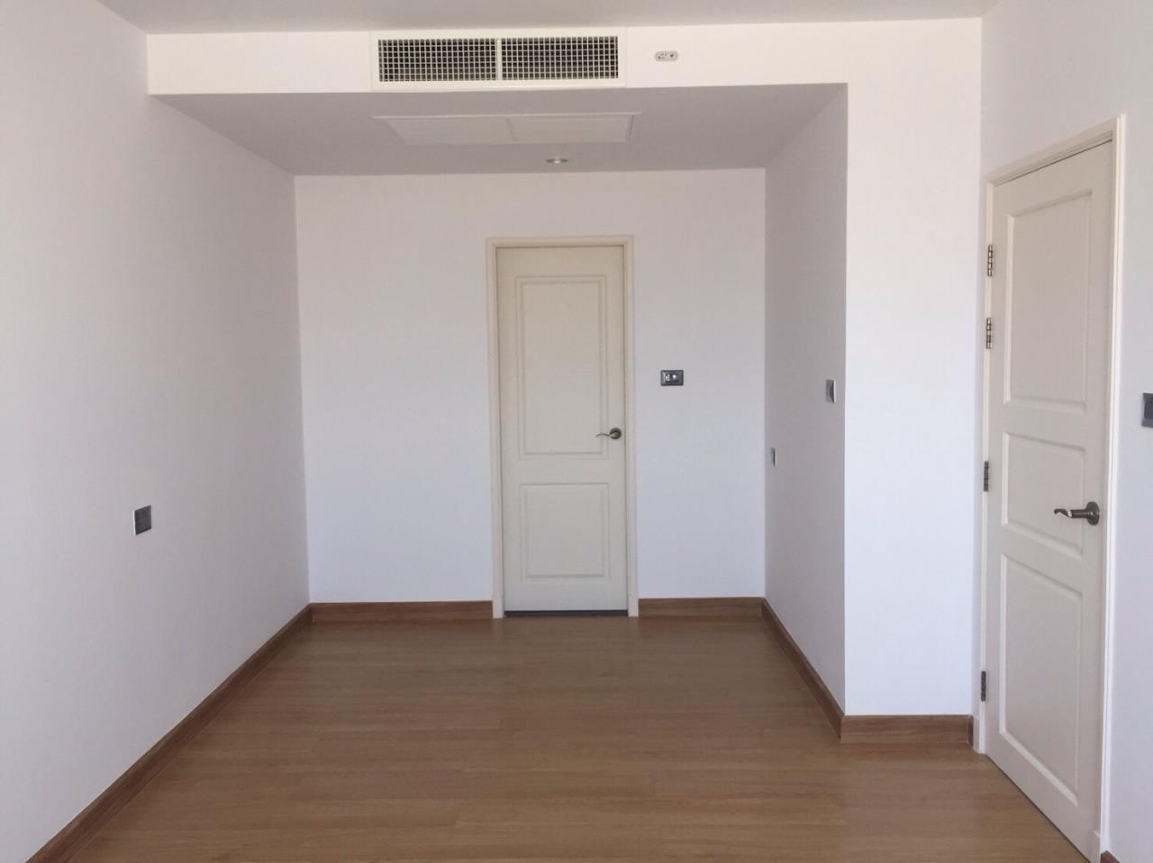 You Estate Agency's sale 47 sq.m 1 bed SUPALAI WELLINGTON 1