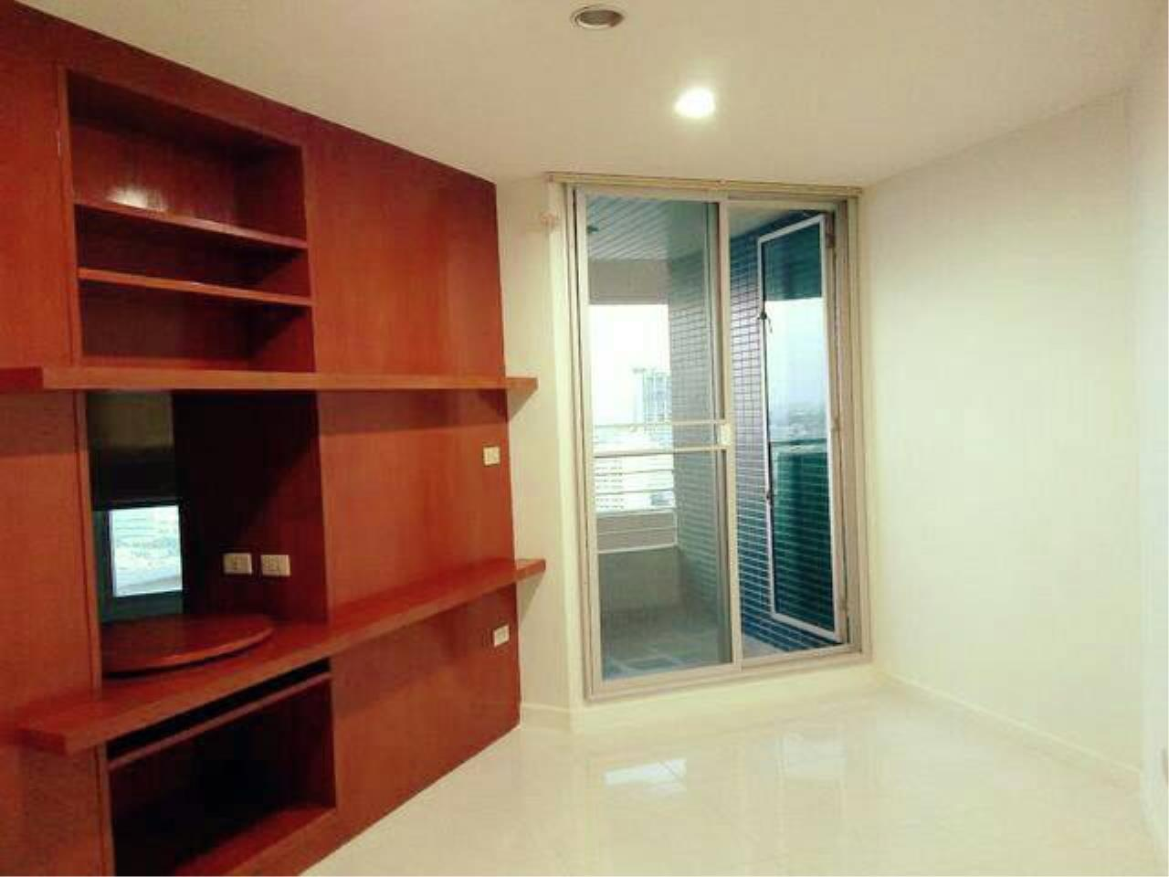 You Estate Agency's sale 50 sq.m 1 bed Noble House Phaya Thai BTS 2