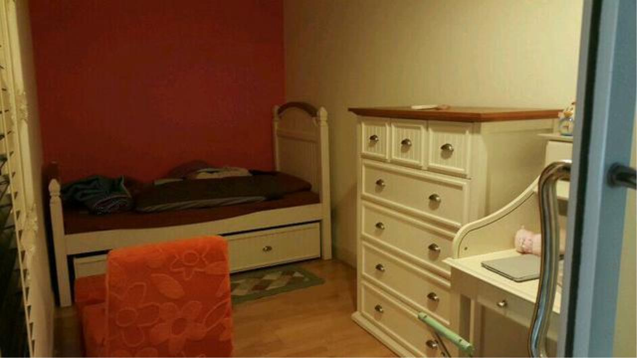 You Estate Agency's sale 70 sq.m 2 bed THE FINE @ river view 2