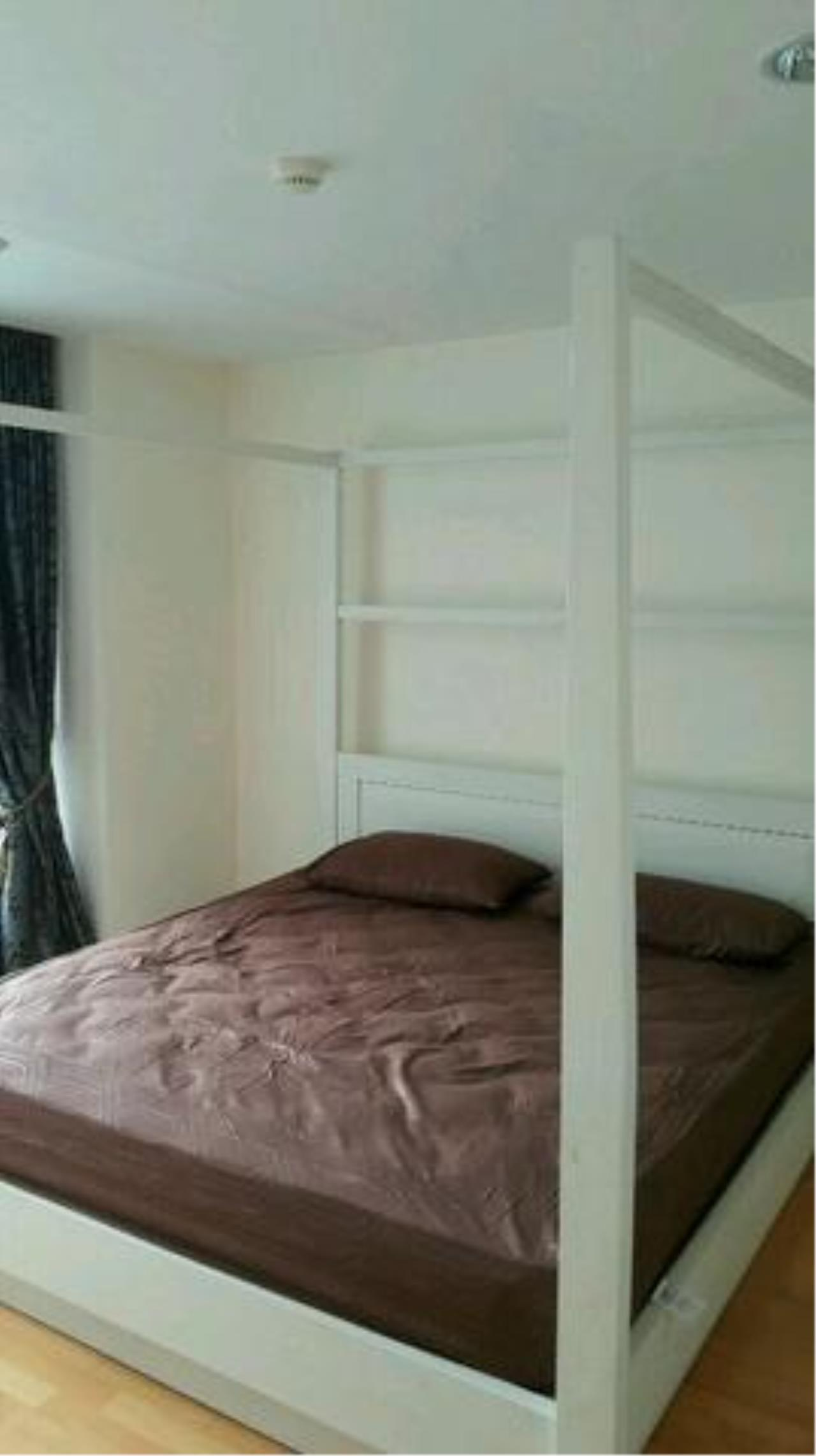You Estate Agency's sale 70 sq.m 2 bed THE FINE @ river view 1