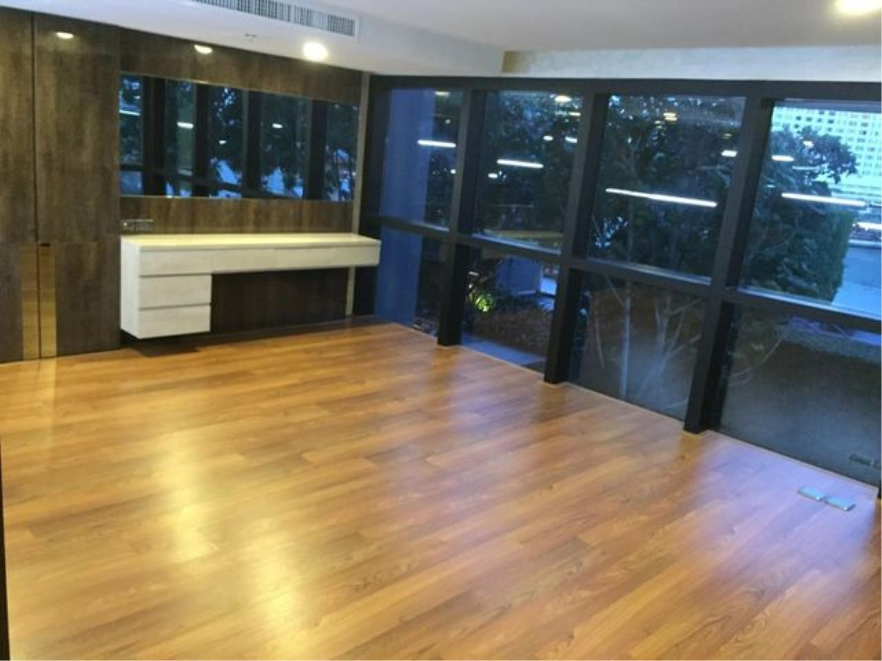 You Estate Agency's sale The river condo Office 1 bed 190 sq.m and 2 bed 114 sqm 1