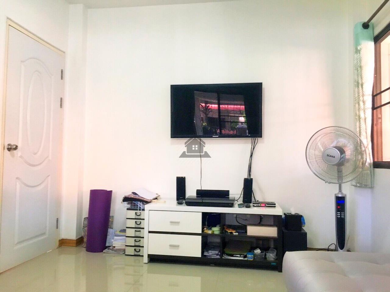 NTF at Home Agency's Home 2 floor 3 bedroom 3 batroom at sankam pang 7