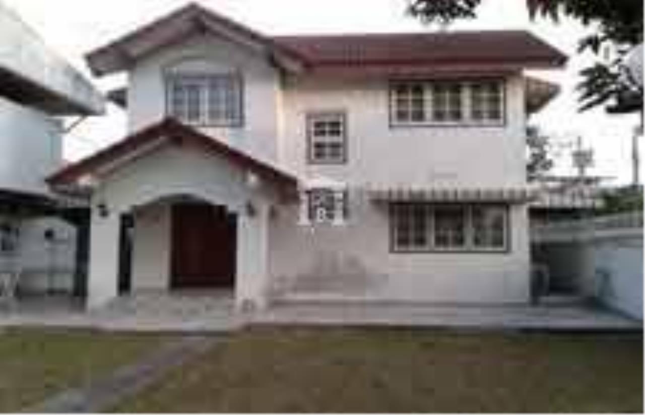 34834-06 บ้านเดี่ยว ถนนจรัญสนิทวงศ์ 12 เนื้อที่ 56 ตร.ว.