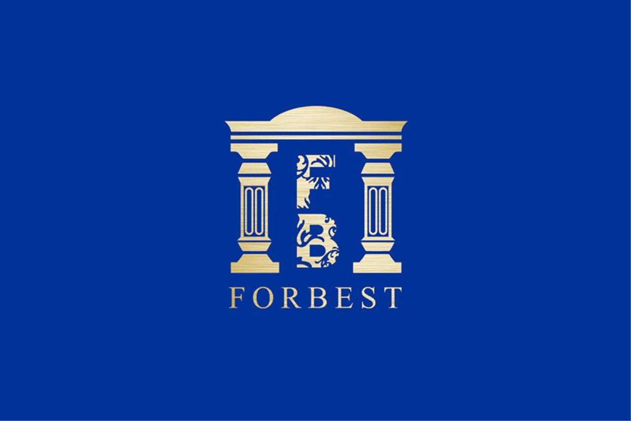 Forbest Properties Agency's 36590-Land for sale, on Rama 9 rd., 7 rai 65 sq.wa. 1