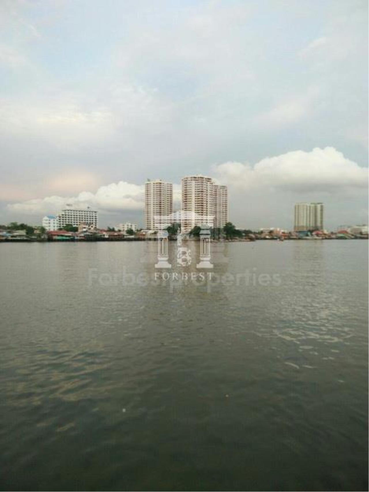 36725-Land for sale, on Rama 5 rd., 3 rai 99 sq.wa.