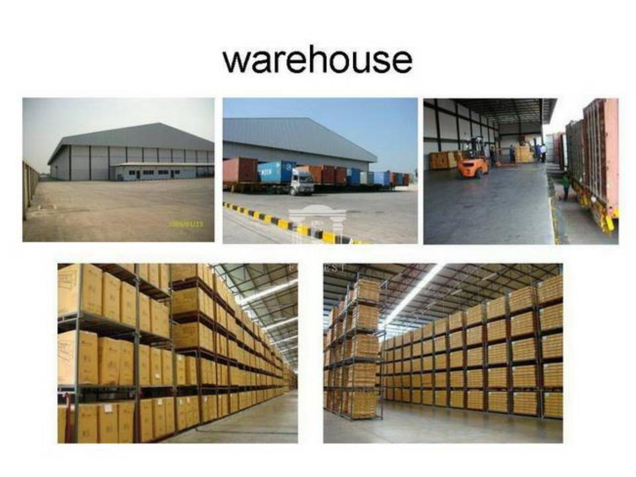 Forbest Properties Agency's 37544-Warehouse, on Namdeang-Klongprawet road, 9 rai 356 sq.wa. 1