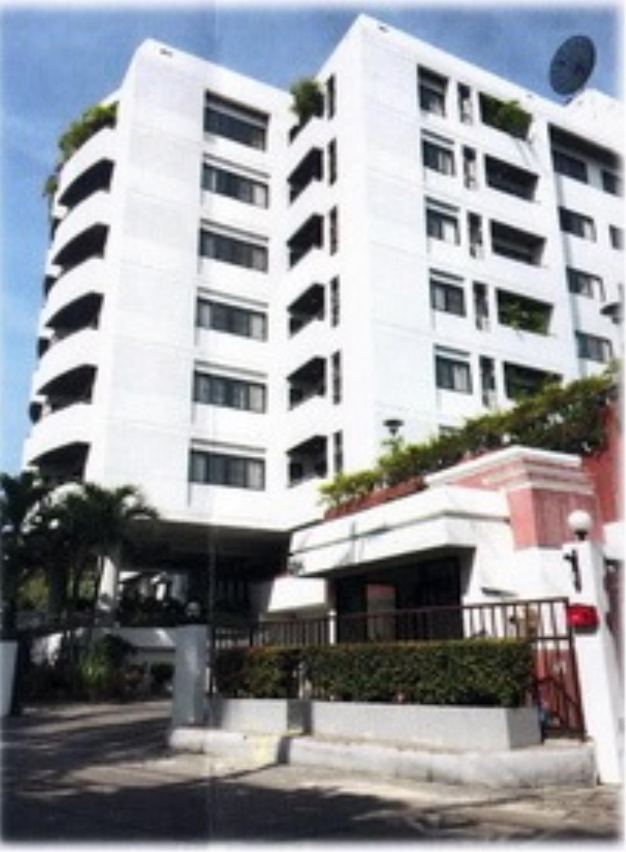37562-Liang Garden for sale, on Nanglinchee road, 123 sq.m.