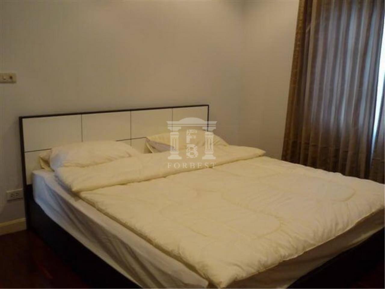 37729 - House for Rent, Prachachuen Rd. 80 sq.w.